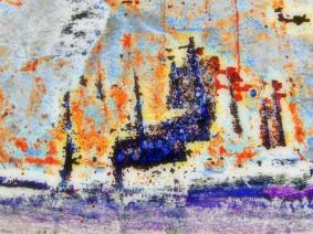Abstract - Lottie Clarke